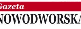 Gazeta_Nowodworska